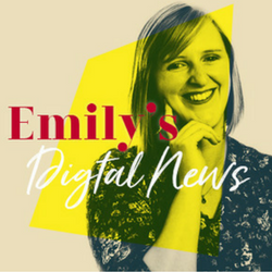 emily's digital news