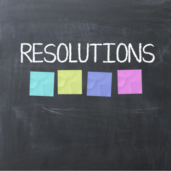 bad marketing habits to break in the new year